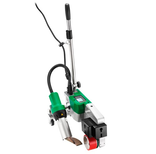 Leister Uniroof AT