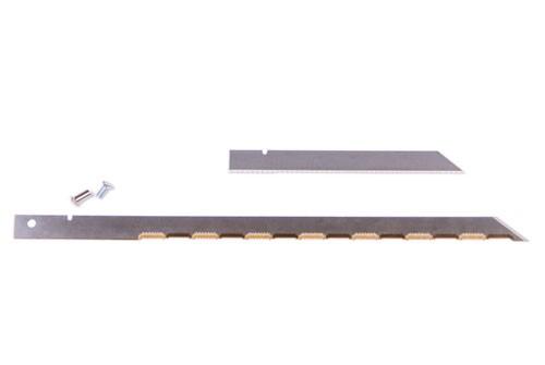 Sollex Isolerknivblad 175 och 385 mm